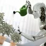 Mengenal Apa Itu Robot Forex
