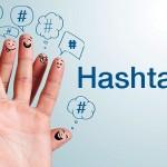 Aplikasi Untuk Membidik Hashtag yang Sesuai dengan Bisnis Anda