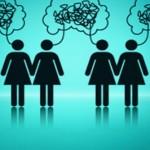 Bahasa Marketing yang Sangat Ampuh untuk Pemasaran Online