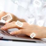 5 Cara Memulai Bisnis Online yg Menguntungkan Untuk Pemula