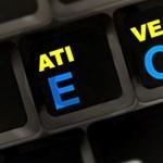 Cara Melindungi Website Anda dari Negative SEO
