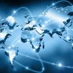 7 Tips Cara Mempercepat Koneksi Internet Wifi Hingga 100% Lebih Cepat