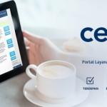 CekAja ~ Situs Komparasi untuk Memilih Produk Keuangan