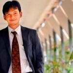 Elang Gumilang: Pebisnis Muda Pelopor Bisnis Properti Sederhana