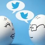 Daftar Istilah Penting Dalam Twitter dan Artinya