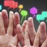 Tips Mengenali Pelanggan Potensial di Bisnis Anda