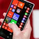 5 Smartphone Dengan Fitur Kamera Berkualitas Tinggi