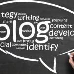 Pengaruh Update Postingan Blog Pada Peringkat Google & Alexa