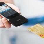 PonselPay: Aplikasi Untuk Transaksi Pembayaran secara Mudah