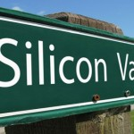 Silicon Valley ~ Tempat Kelahiran Pusat Teknologi Dunia