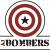 AJBombers, Restoran Burger Kecil yang Sukses Memanfaatkan Media Sosial