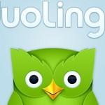 Canggihnya Belajar Bahasa Asing dengan Aplikasi Duolingo