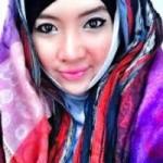 4 Wanita Yang Sukses di Usia Muda ( Usia 30 Tahun)