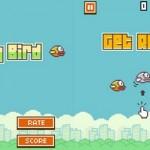 Kali Ini Flappy Bird Kembali Lagi Bersama Keluarganya!