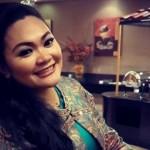 Harfana Alwi: Pengusaha Muda yangg Sukses Berbisnis Real Estate