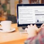 Beberapa Istilah Penting Dalam Blogging dan Artinya