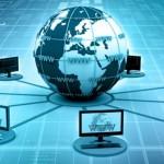 Beberapa Istilah Penting Dalam Jaringan Internet