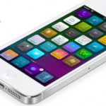 Inilah Kecanggihan Teknologi yang Disediakan oleh iOS 8