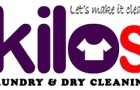 Kilos Laundry & Dry Cleaning – Bisnis Waralaba Laundry Kiloan