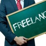 Tips Memilih Freelancer untuk Proyek Digital Anda