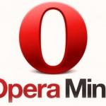 Trik untuk Mempercepat Koneksi Internet di Opera Mini