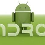 Fakta Unik dan Menarik Seputar OS Android