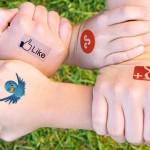 Pemasaran Melalui Media Sosial Jadi Lebih Efektif dengan Trik Ini