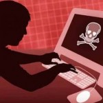 Kesalahan yang Membuat Seseorang Menjadi Sasaran Hacking