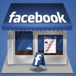 Tips Agar Toko Online Semakin Populer di Facebook