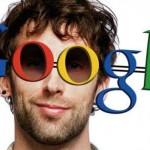 Trik Googling Agar Memperoleh Hasil Pencarian yang Tepat