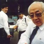William Soeryadjaya ~ Pengusaha Sukses Pendiri Astra Internasional