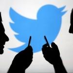 4 Langkah Simpel Ini Akan Membantu Tweetup Jadi Sukses