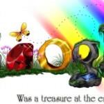 Melihat Lebih Dekat Animasi Google Doodle