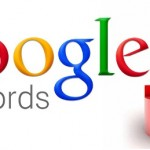 Tips Beriklan di Google Adwords, Memastikan Iklan Sesuai Sasaran