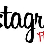 Memperkuat Jaringan Bisnis Online Dgn Skema SFS Instagram