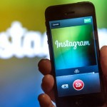 Tips Membangun Branding Melalui Fitur Video di Instagram