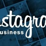 Instagram untuk Bisnis – Menarik Perhatian IG-ers!