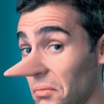 6 Kebohongan Pengguna Internet Ini Pasti Pernah Kita Lakukan