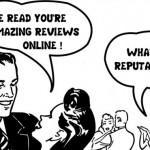 Menjaga Reputasi Bisnis Online Itu Penting Lho