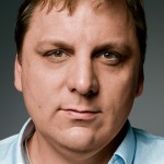 Michael Arrington ~ Sosok Dibalik Kesuksesan Website TechCrunch