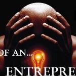 Mindset Yang Harus Dimiliki oleh Seorang Entrepreneur