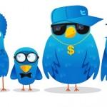 Kunci Optimasi Twitter untuk Bisnis Adalah Bersenang-senang!