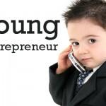 Sukses Berbisnis di Usia Muda – Bahkan Sebelum 20 Tahun!