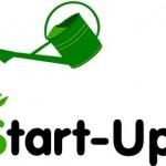 Sukses Bersama Startup di Tahun Pertama? Bukan Hal yang mustahil lho