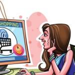 Tips Membidik Target Pasar Wanita – Promo, Promo dan Promo!