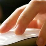 Mengintip Beberapa Website Paling Kontroversial di Dunia