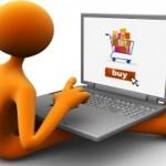 Toko Online yang Sukses Tidak Akan Bersaing Dengan Harga!