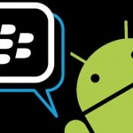 Review Aplikasi BBM for Android