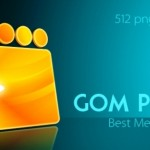 Review Aplikasi GOM Player 2.2.64.5211