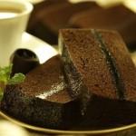 Bisnis Brownies Kukus Amanda, Si Gurih Empuk dari Bandung